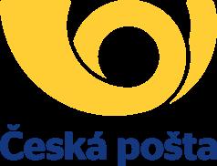 dopravce ceska posta-logo